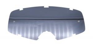 KINI Red Bull Single Lens Silver Mirror V2.1