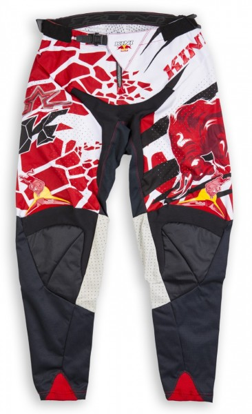 KINI Red Bull Revolution Pants