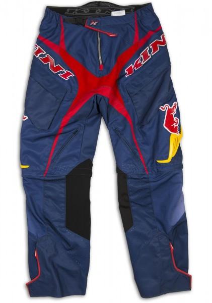 KINI-RB Competition Baggy Pants