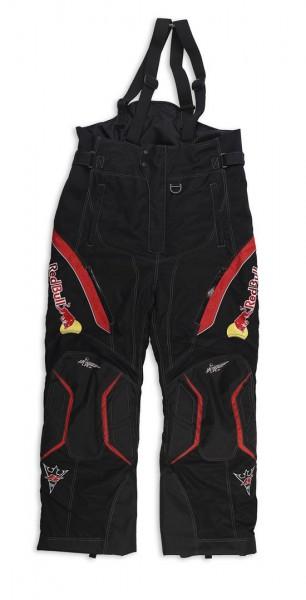 Snowmobile Pants 14