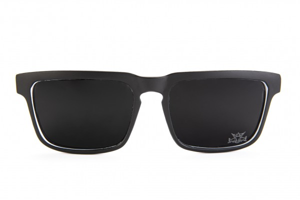 KINI RED BULL Revo Shade - black/black