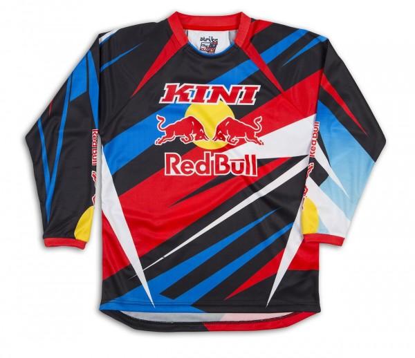 KINI-RB Kids Strike Shirt