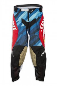 KINI Red Bull Competition Pro Pants