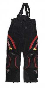 Snowmobile Pants 14