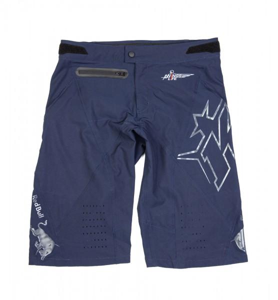 KINI Red Bull Trail Hunter Pants - Night Sky