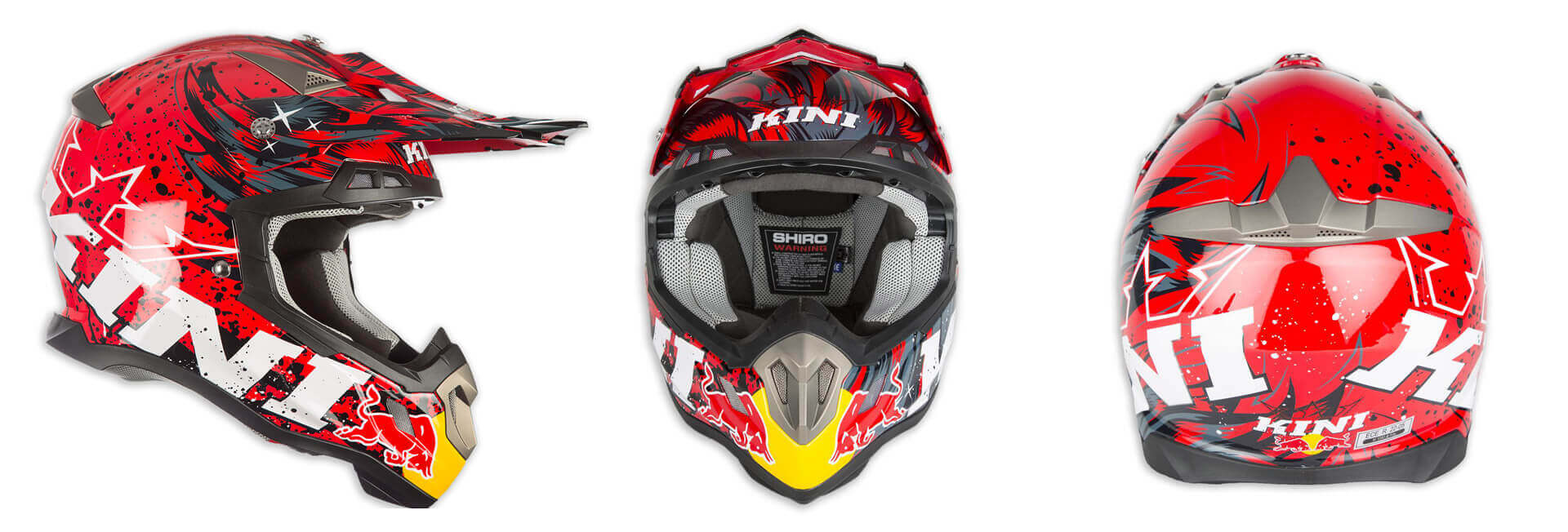 kini-red-bull-crosshelm-revolution-helm-ansichten